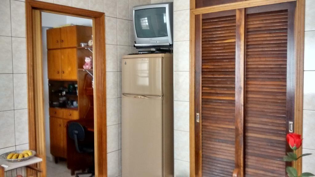 casa para venda, 3 dormitórios, vila vivaldi - são bernardo do campo - 2848
