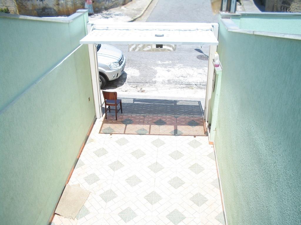 casa para venda, 3 dormitórios, vila zat - são paulo - 5295