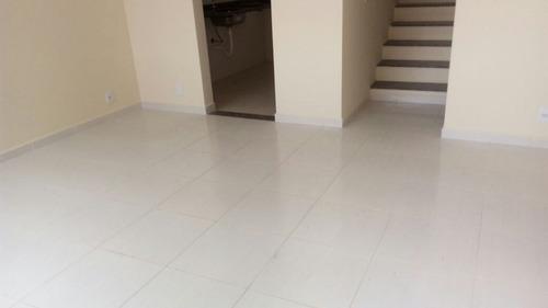 casa para venda, 3 dormitórios, vila zatt - são paulo - 8454