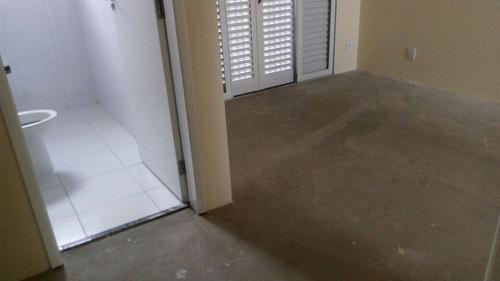 casa para venda, 3 dormitórios, vila zatt - são paulo - 8460