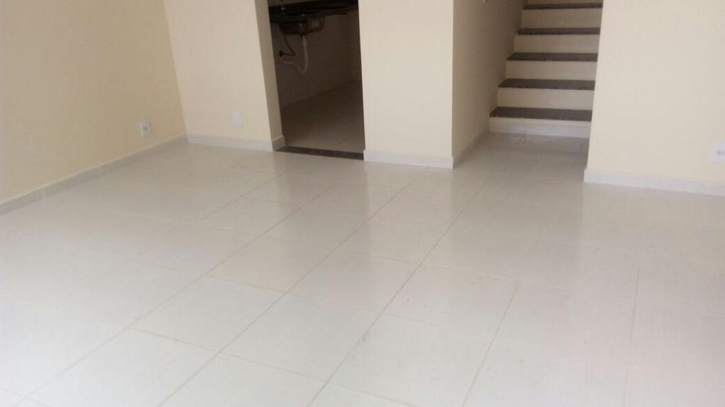 casa para venda, 3 dormitórios, vila zatt - são paulo - 8461