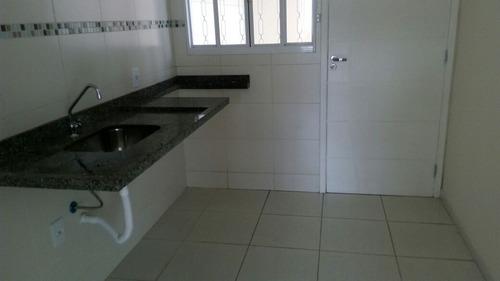 casa para venda, 3 dormitórios, vila zatt - são paulo - 8462