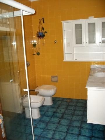 casa para venda, 3 dormitórios, vila zelina - são paulo - 1237