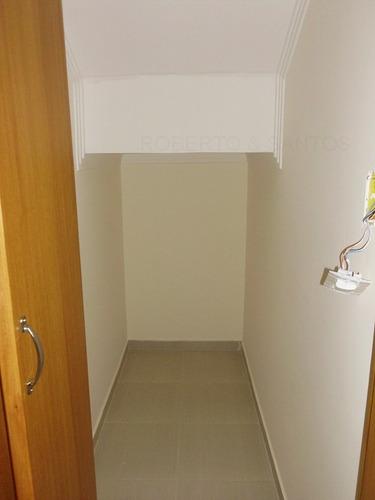 casa para venda, 3 dormitórios, vista verde - são paulo - 3895