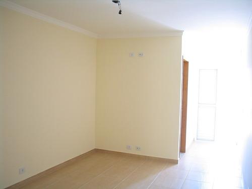 casa para venda, 3 dormitórios, vista verde - são paulo - 5375