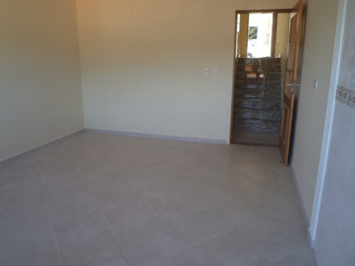 casa para venda, 3 dormitórios, vista verde - são paulo - 5429