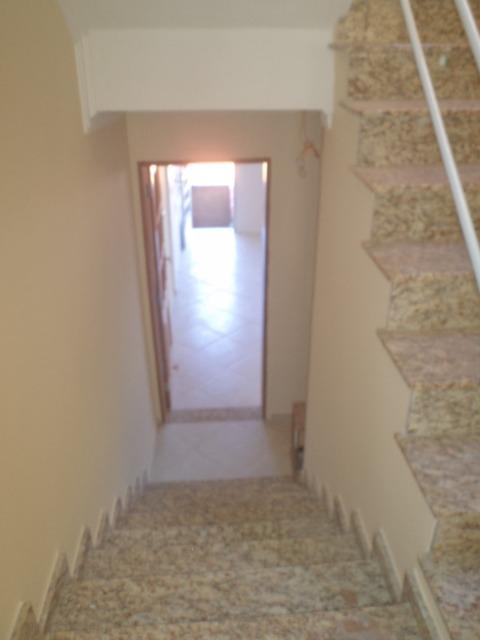 casa para venda, 3 dormitórios, vista verde - são paulo - 5441