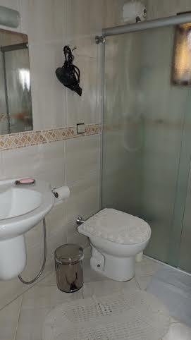 casa para venda, 3 dormitórios, vista verde - são paulo - 5539