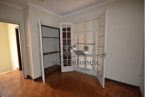 casa para venda, 4 dormitórios, agua branca - são paulo - 7474