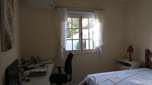 casa para venda, 4 dormitórios, alto da boa vista - miguel pereira - 706