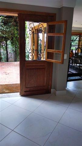 casa para venda, 4 dormitórios, alto da lapa - são paulo - 6729