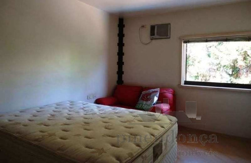 casa para venda, 4 dormitórios, alto da lapa - são paulo - 7992