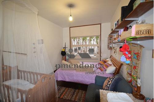 casa para venda, 4 dormitórios, alto de pinheiros - são paulo - 1024