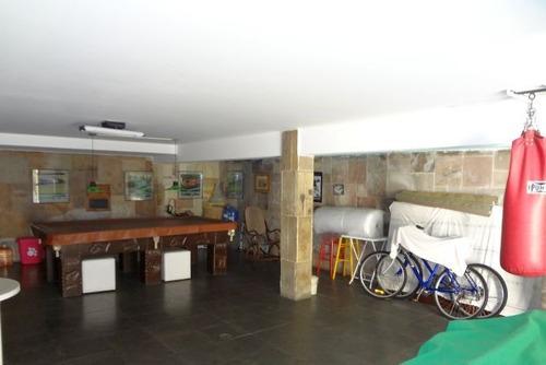 casa para venda, 4 dormitórios, alto de pinheiros - são paulo - 1495