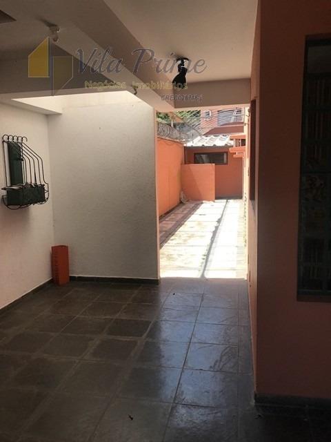 casa para venda, 4 dormitórios, alto de pinheiros - são paulo - 2153