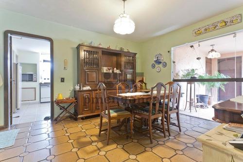 casa para venda, 4 dormitórios, alto de pinheiros - são paulo - 3931