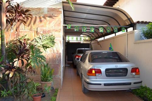 casa para venda, 4 dormitórios, alto de pinheiros - são paulo - 3932
