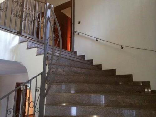 casa para venda, 4 dormitórios, alto de pinheiros - são paulo - 4492
