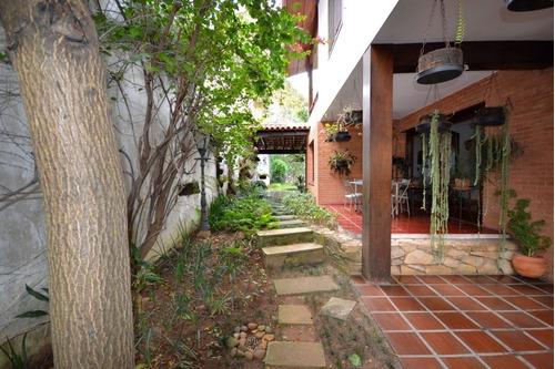 casa para venda, 4 dormitórios, alto de pinheiros - são paulo - 6284