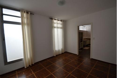 casa para venda, 4 dormitórios, alto de pinheiros - são paulo - 6410