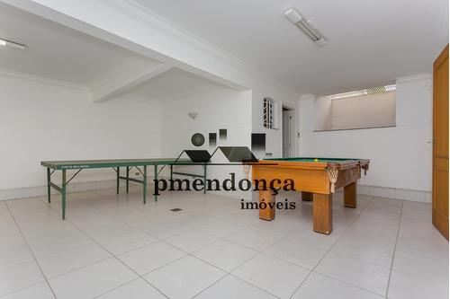 casa para venda, 4 dormitórios, alto de pinheiros - são paulo - 7505