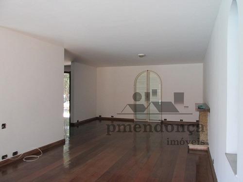 casa para venda, 4 dormitórios, alto de pinheiros - são paulo - 7896