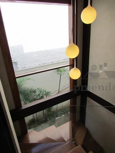 casa para venda, 4 dormitórios, alto de pinheiros - são paulo - 8417