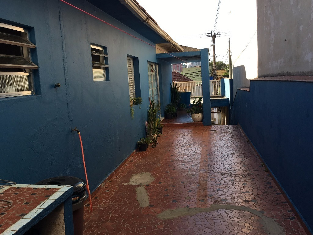 casa para venda, 4 dormitórios, anchieta - são bernardo do campo - 2692