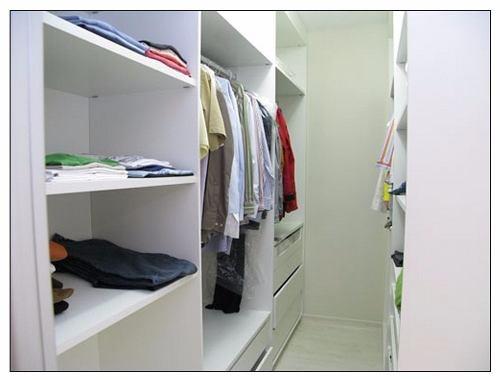 casa para venda, 4 dormitórios, aruã  brisas i - mogi das cruzes - 2452