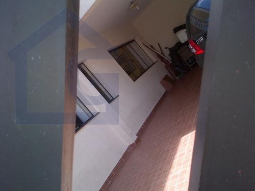 casa para venda, 4 dormitórios, assunção - são bernardo do campo - 1674