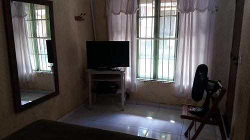 casa para venda, 4 dormitórios, barão de javary - miguel pereira - 2611