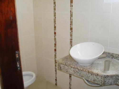casa para venda, 4 dormitórios, belveder clube dos 500 - guaratinguetá - 557