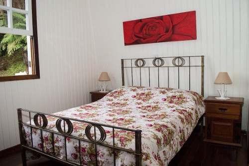 casa para venda, 4 dormitórios, capivari - campos do jordão - 1062