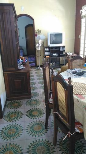 casa para venda, 4 dormitórios, centro - guaratinguetá - 1436