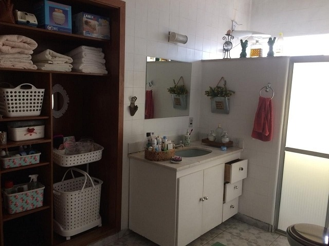 casa para venda, 4 dormitórios, centro - mogi das cruzes - 2892