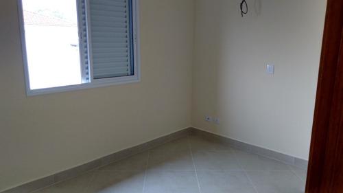 casa para venda, 4 dormitórios, chácara inglesa - são paulo - 8345