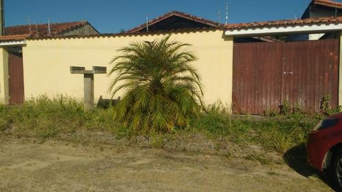 casa para venda, 4 dormitórios, cibratel ii - itanhaém - 4064