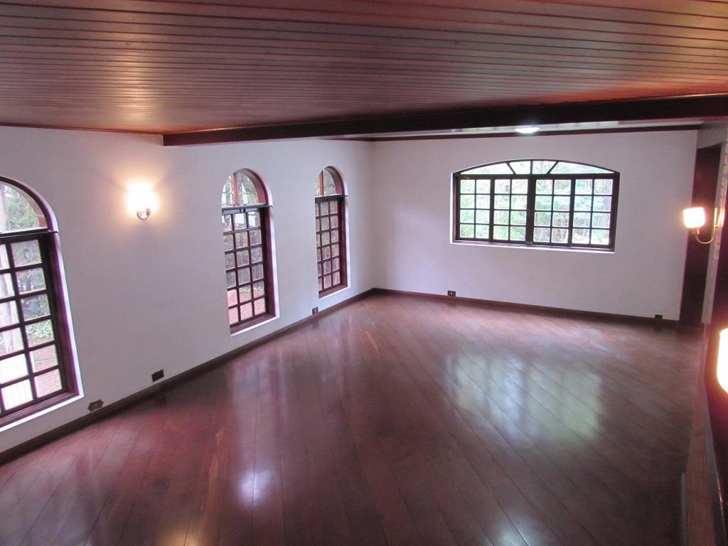 casa para venda, 4 dormitórios, city américa - são paulo - 7774