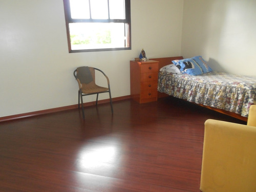 casa para venda, 4 dormitórios, city melhoramento - são paulo - 6622