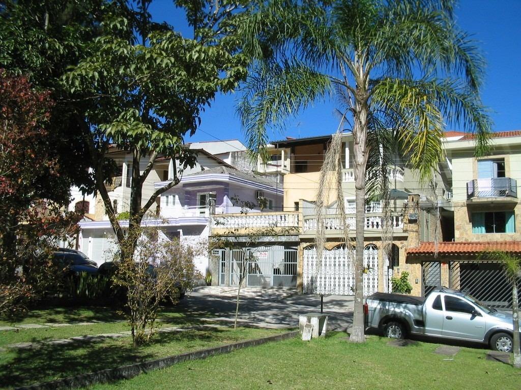 casa para venda, 4 dormitórios, city pinheirinho - são paulo - 3887