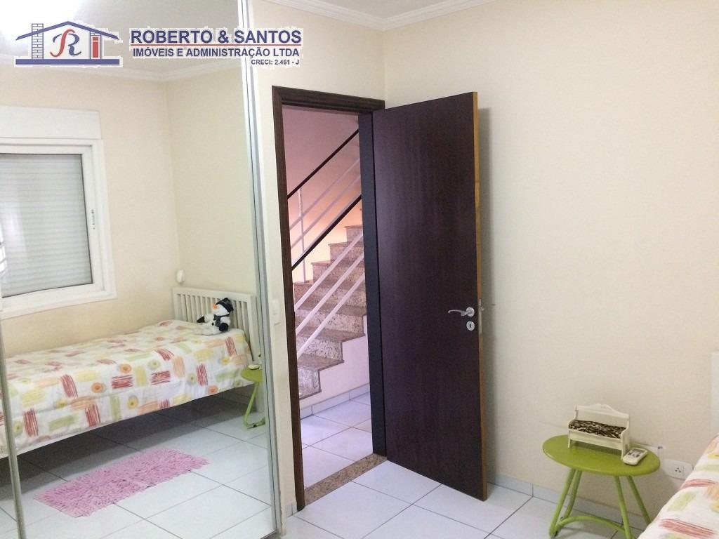 casa para venda, 4 dormitórios, city recanto anastácio - são paulo - 9484
