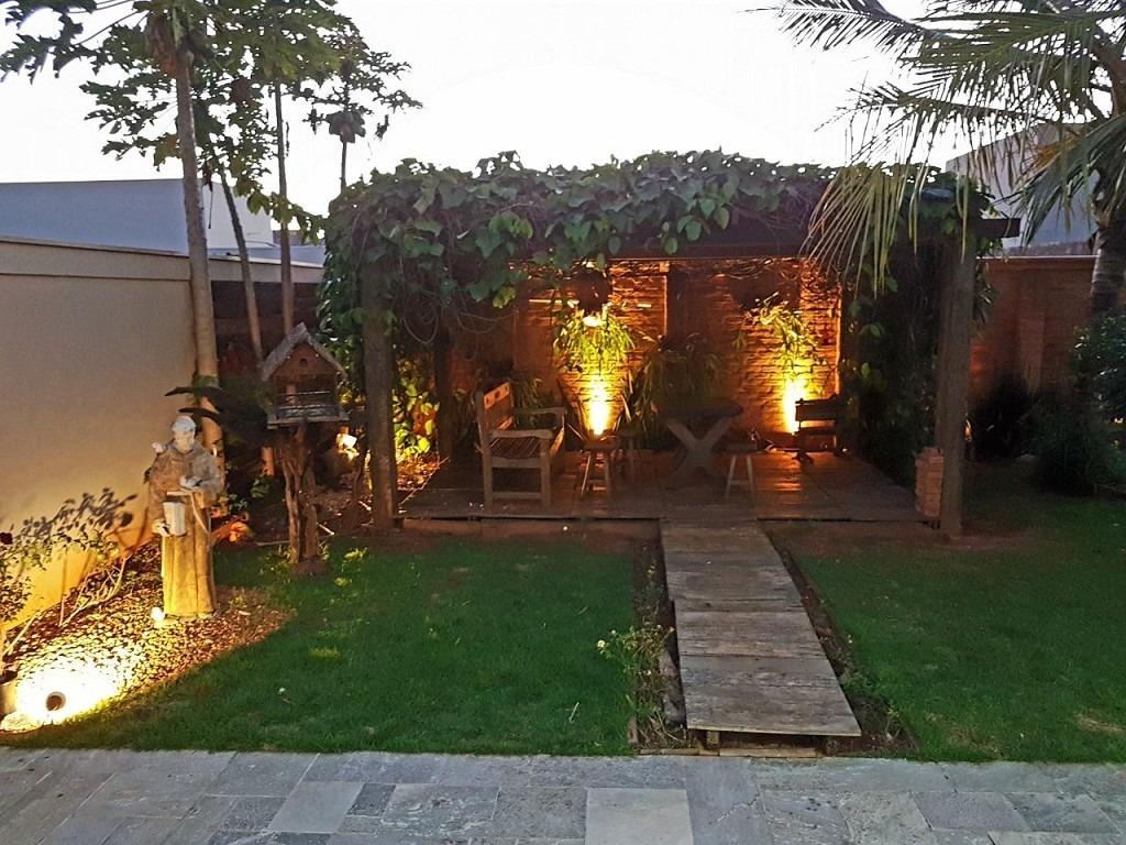 casa para venda, 4 dormitórios, damha vi - são josé do rio preto - 1407