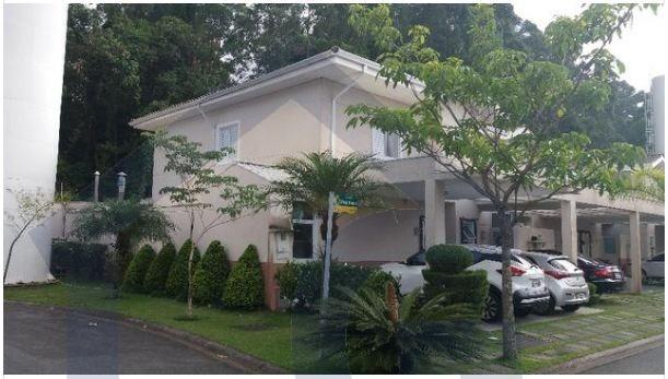 casa para venda, 4 dormitórios, demarchi - são bernardo do campo - 3220