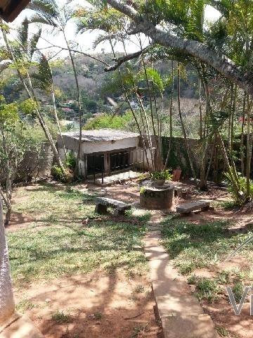 casa para venda, 4 dormitórios, estância aleluia - miguel pereira - 356