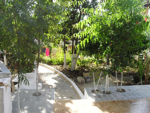 casa para venda, 4 dormitórios, figueira - guaratinguetá - 376