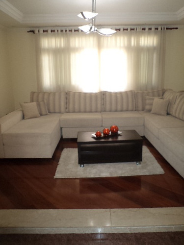casa para venda, 4 dormitórios, freguesia do ó - são paulo - 5369