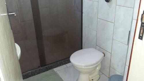 casa para venda, 4 dormitórios, governador portela - miguel pereira - 1730
