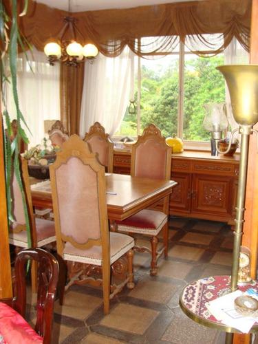 casa para venda, 4 dormitórios, granja viana - cotia - 469