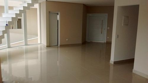 casa para venda, 4 dormitórios, granja viana - fazendinha - cotia - 1091