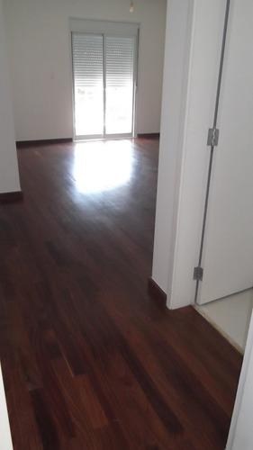 casa para venda, 4 dormitórios, granja viana - fazendinha - cotia - 1106